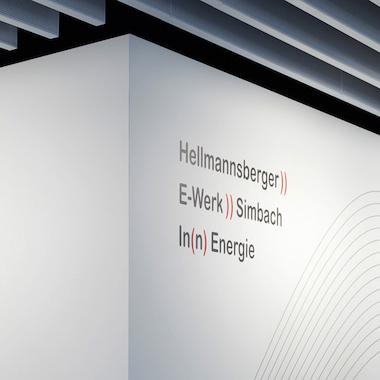 Hellmannsberger Energie