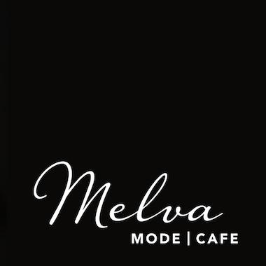 Melva Mode Kulturcafé