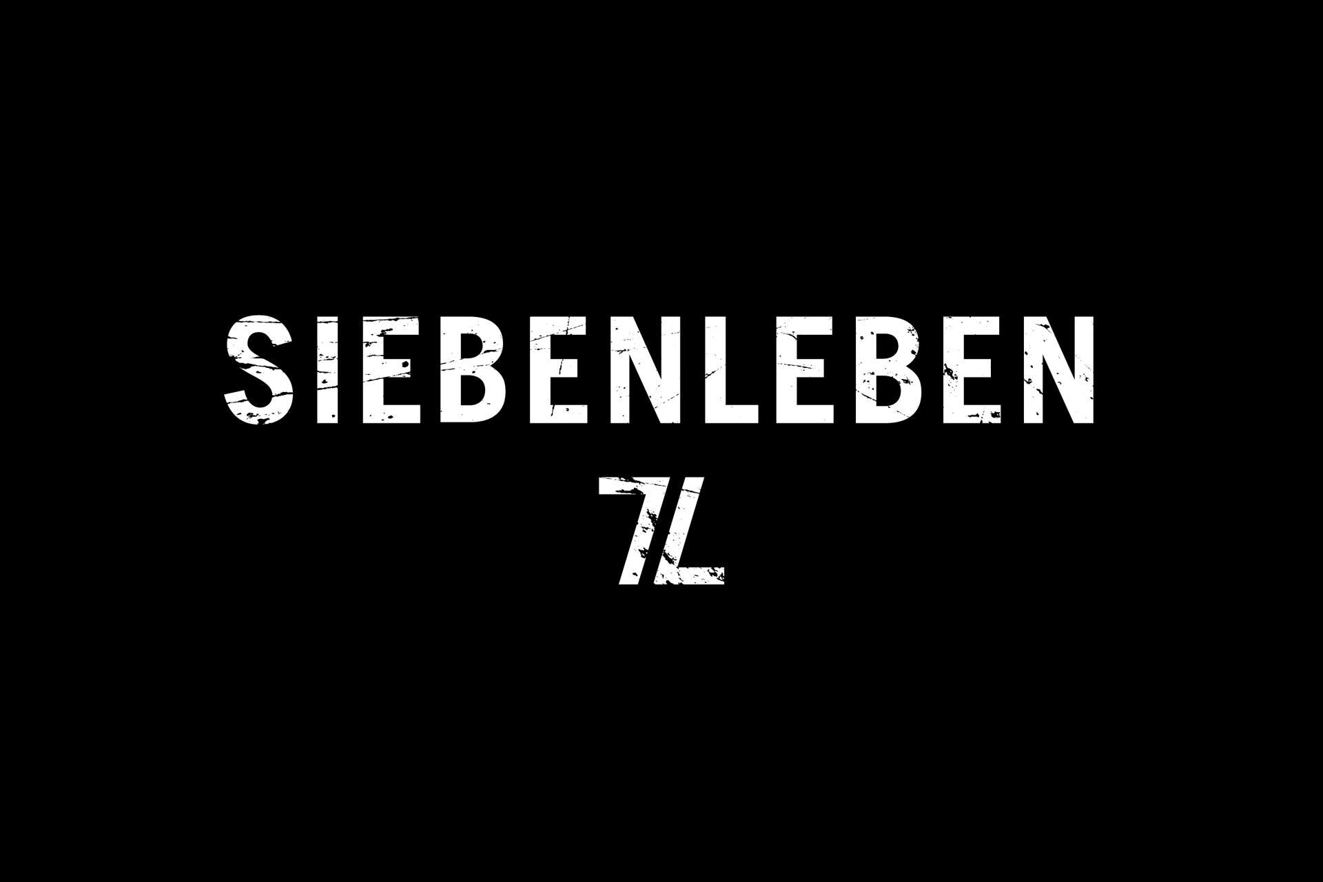 Siebenleben_1