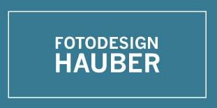 Fotodesign-Hauber