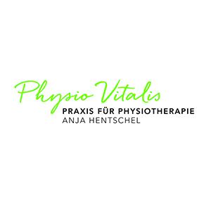 Physio Vitalis – Praxis für Physiotherapie