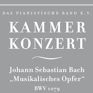 Das Pianistische Band e.V.