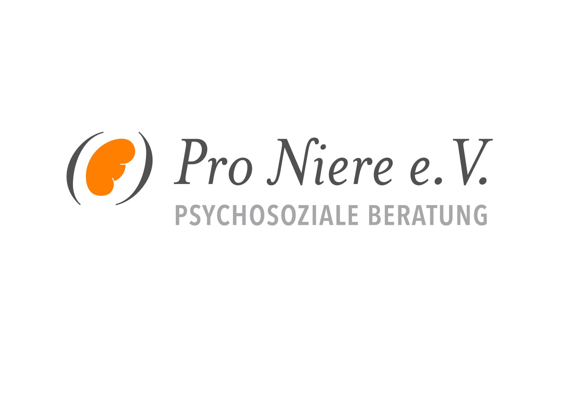 ProNiere_0