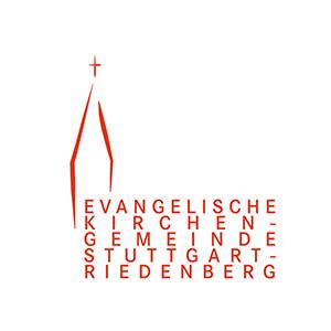 Evangelische Kirchengemeinde Riedenberg
