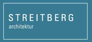Streitberg-Logo
