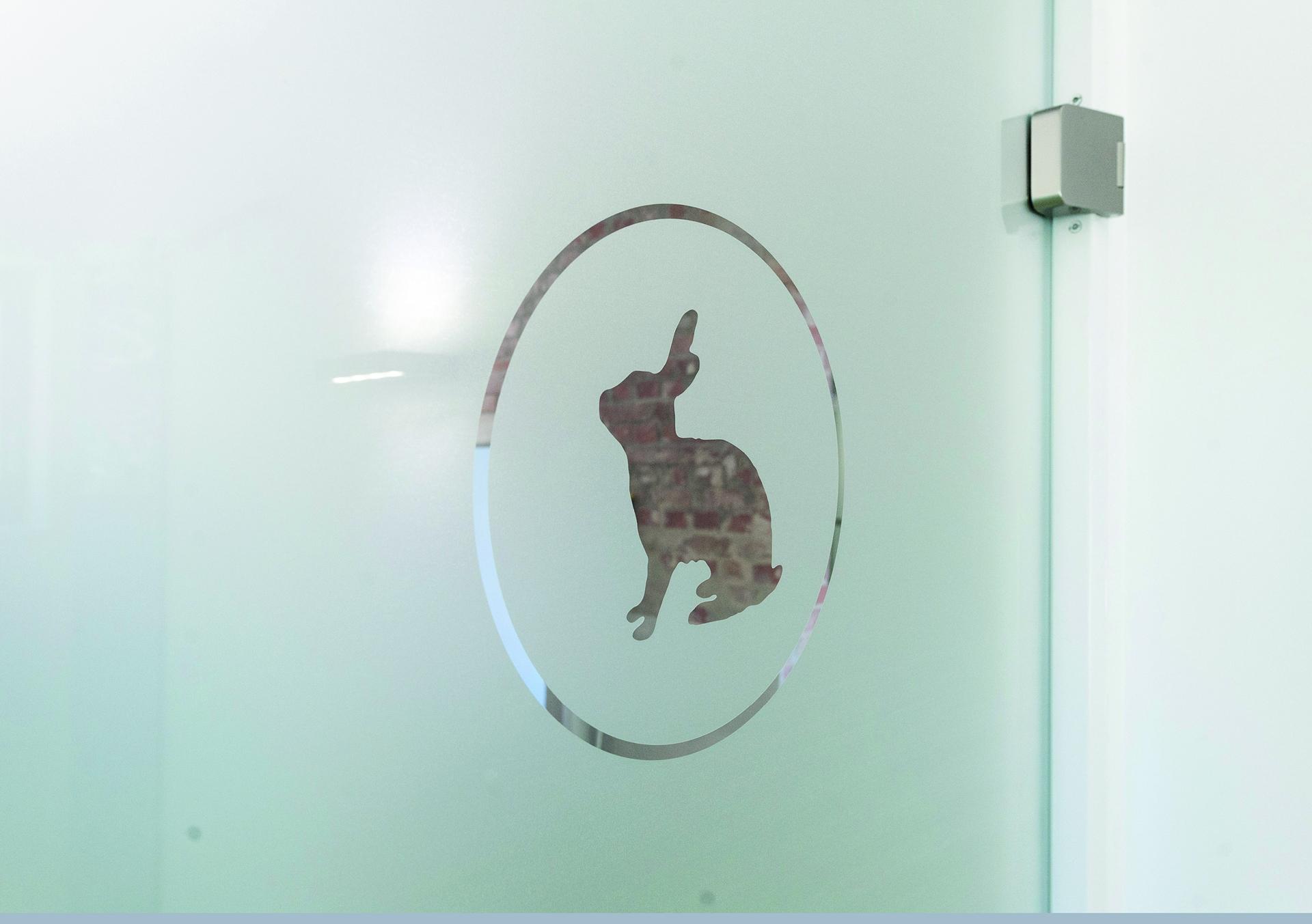 Tierarztpraxis-Ottilienhof3