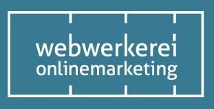 webwerkerei-Logo
